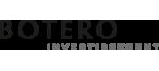 Logo Botero