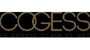 Logo Cogess