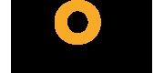 Logo Com & Company