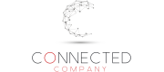 Logo Connected Company