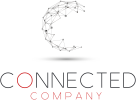 Connected Company