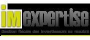 Logo IM Expertise