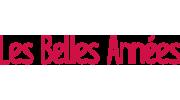 Logo Les Belles Années