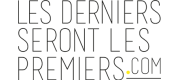 Logo Derniers premiers