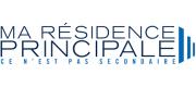 Logo Ma Résidence Principale