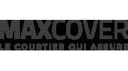 Logo Maxcover