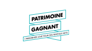 Logo Patrimoine_gagant