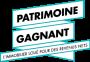 Patrimoine Gagnant