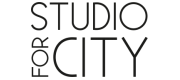 Logo Studio for city