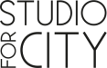 Studio For City