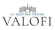 Logo Valofi